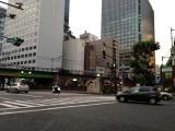 2013-07-18 18.21.49.jpg